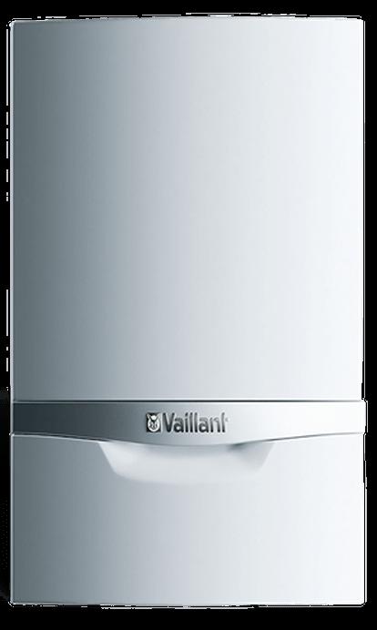 Valliant Accredited boiler Installer
