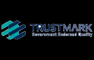 Trustmark Certified logo